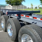 DBNSL-3415 Super Chassis